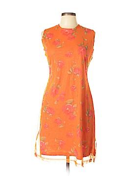Giorgio Fabiani Casual Dress Size L