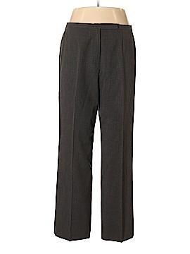 Jones Wear Dress Pants Size 16