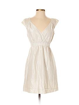 Armani Exchange Cocktail Dress Size 4