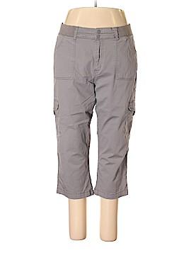 Lee Cargo Pants Size 30 (Plus)