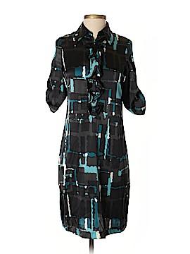 Express Design Studio Casual Dress Size XS