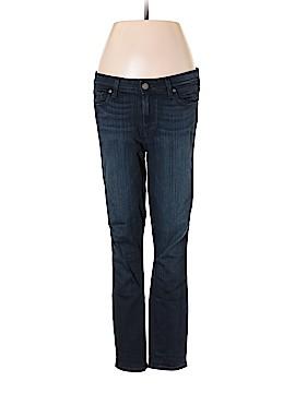 Paige Jeans 31WAIST