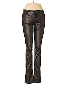 Joe's Jeans Jeggings 28 Waist