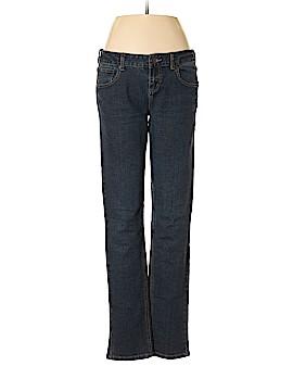 American Vintage Jeans Size 9