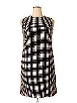 Isaac Mizrahi Casual Dress Size 14 (Plus)