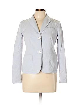 Academy Blazer Size 6