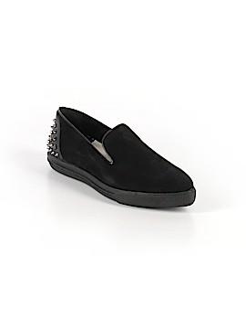 Alice + olivia Flats Size 36 (EU)