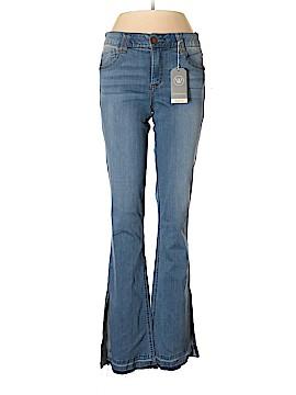 Wit & Wisdom Jeans Size 8