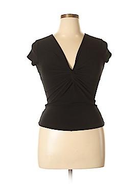 FANG Short Sleeve Top Size XL