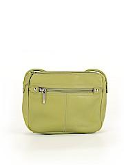 Stone & Co. Crossbody Bag