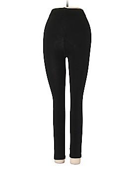 Terramar Sports Leggings Size S