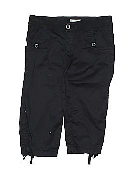Jolt Khakis Size 12