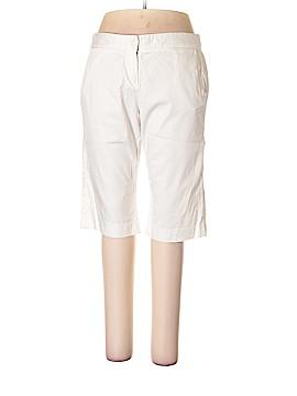Larry Levine Khakis Size 16