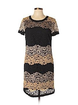 Donna Morgan Casual Dress Size 10