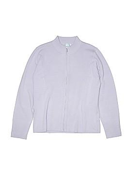 SHU SHU Cardigan Size L