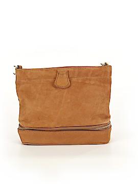 Miss Albright Crossbody Bag One Size