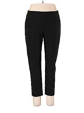 Chico's Dress Pants Size Lg (2.5)