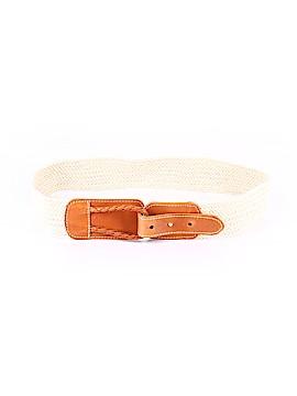 J. McLaughlin Belt Size M