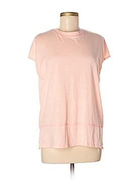 Caralase Short Sleeve T-Shirt Size S