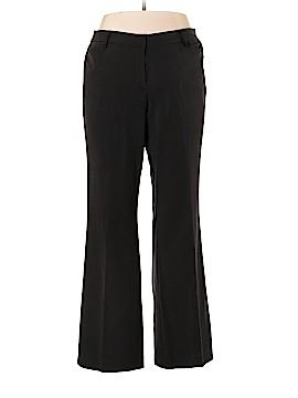Star City Dress Pants Size 13 (Tall)