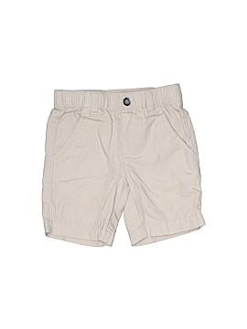 Nautica Shorts Size 2T