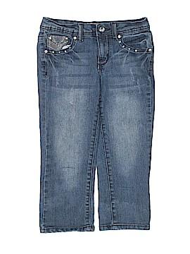 Mudd Jeans Size 10