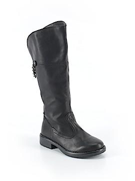 Naturino Booties Size 26 (EU)