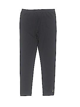 Cuddl Duds Active Pants Size 2T - 3T