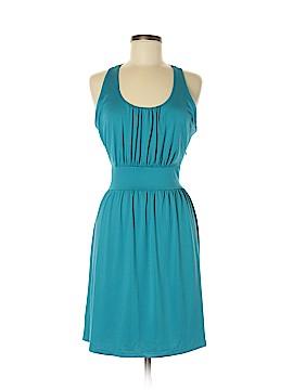 BKMGC Casual Dress Size M