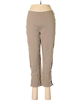 FDJ Khakis Size 4