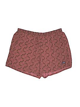 Patagonia Board Shorts Size XL