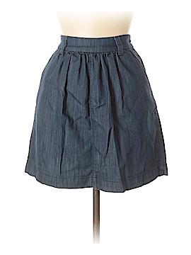 Level 99 Casual Skirt 27 Waist