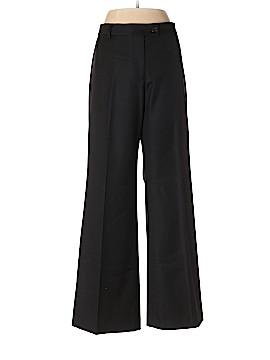 J. Crew Wool Pants Size 8