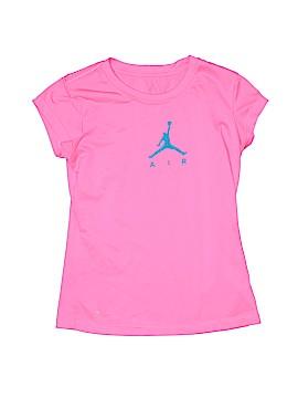 Air Jordan Active T-Shirt Size 10 - 12