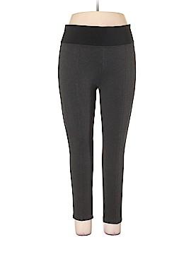 Calvin Klein Leggings Size XL