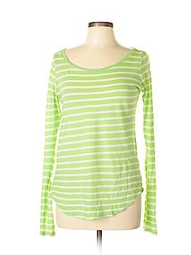 Polo by Ralph Lauren Long Sleeve T-Shirt Size M