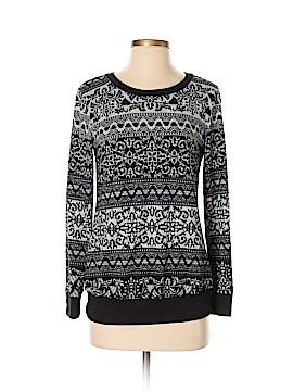 Three Seasons Pullover Sweater Size S