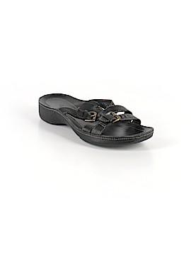 Ecco Sandals Size 36 (EU)