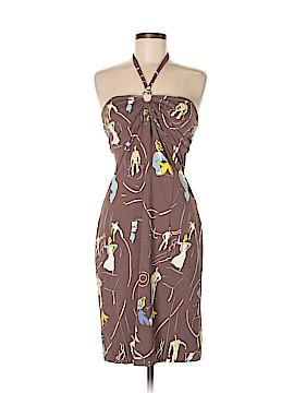 J. McLaughlin Cocktail Dress Size M