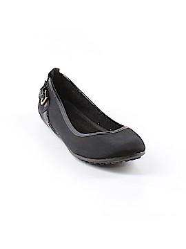 Bandolino Flats Size 6 1/2
