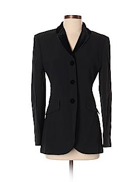 Emporio Armani Blazer Size 38 (IT)