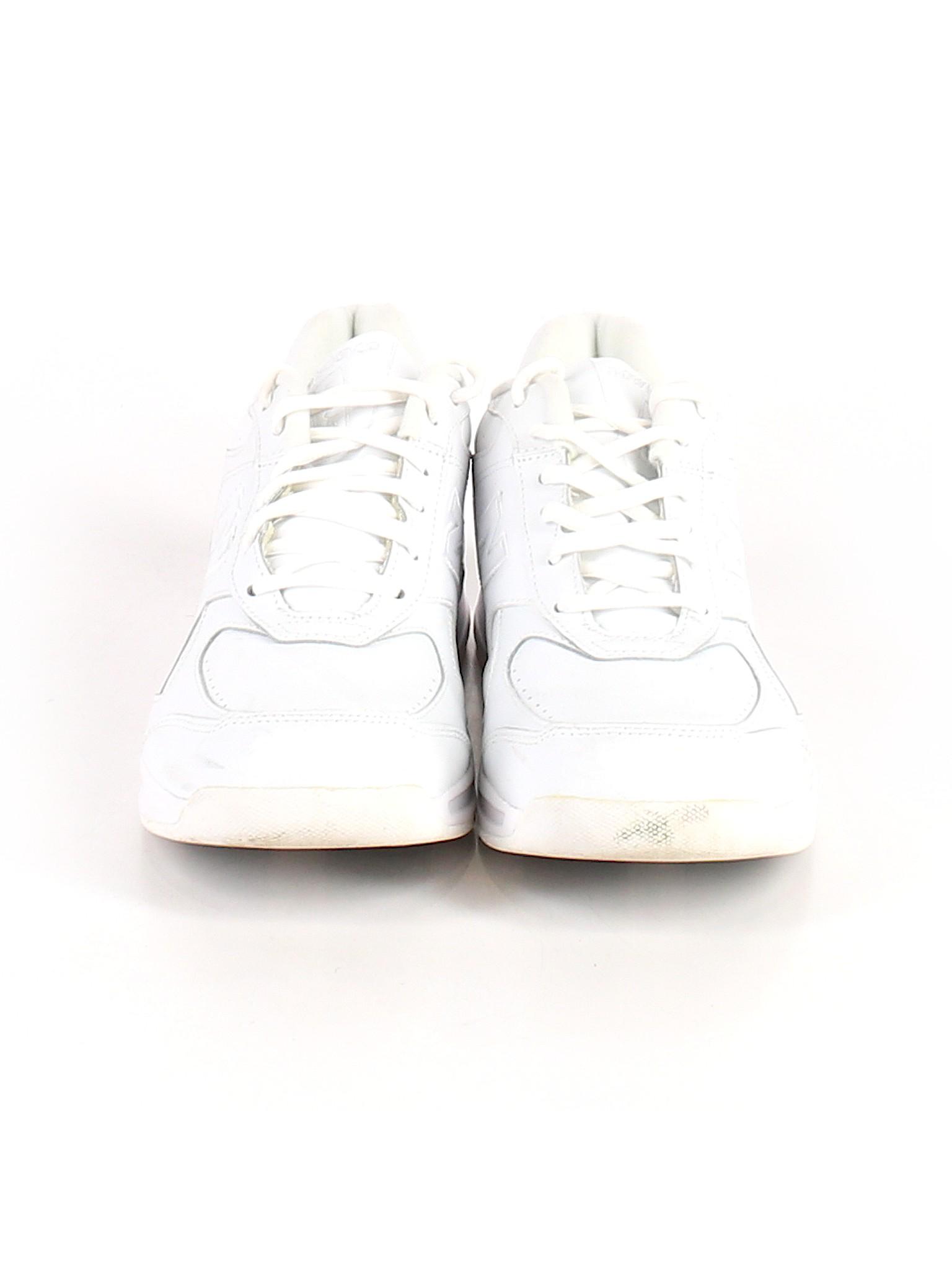 Boutique promotion Boutique New promotion Sneakers Balance 5wvWOcqcaT