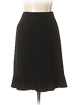 Judith Hart Casual Skirt Size 12