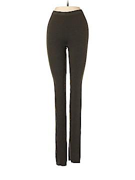 Alice + olivia Leggings Size S