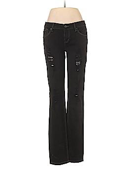 Forever 21 Jeans 29 Waist