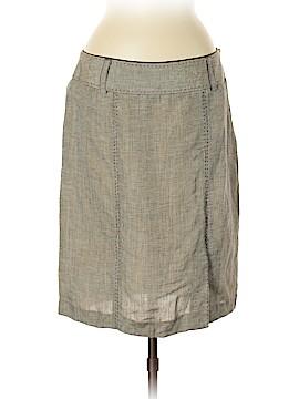 Sharagano Studio Casual Skirt Size 10