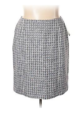 Isabel & Nina Casual Skirt Size 20W (Plus)