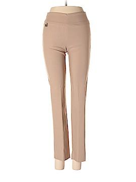 Lisette Khakis Size 2