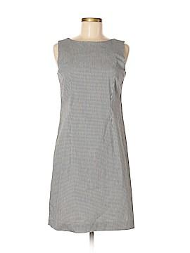 Emma James Casual Dress Size 6