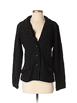 Fenn Wright Manson Wool Blazer Size S